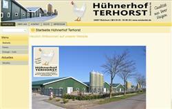 Huehnerhof-Terhorst